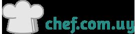 Chef, Gastronomía y recetas para la cocina